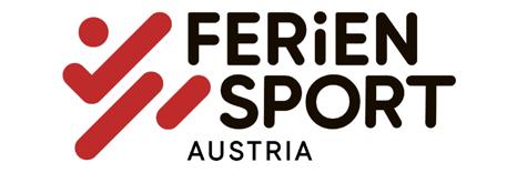 Feriensport Austria